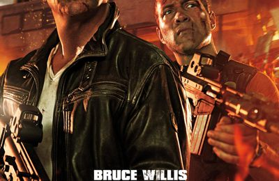 Die Hard 5 : Le film Findus