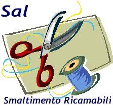 Sal Smaltimento Ricamabili (7)