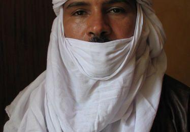 Niger / Al Qaîda / Ahmed Akoli s'exprime sur El Watan