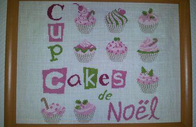 De bon gâteaux