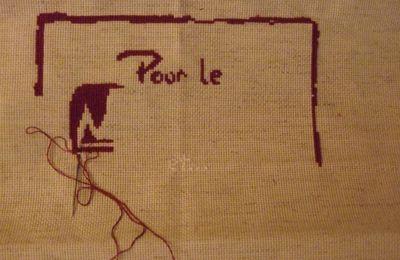 POUR LE MEILLEUR # 2