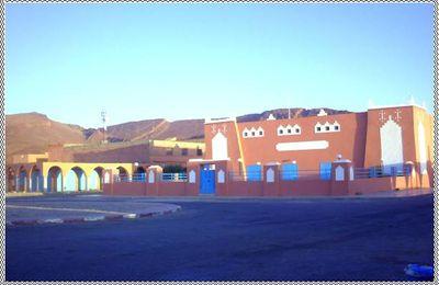 Assgas Amaynou 2960: nouvel an amazigh