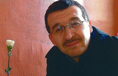 Mustapha Ourrad, correcteur de Charlie, assassiné par les tueurs islamistes