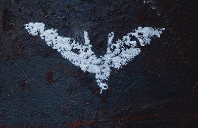 """The Dark Knight Rises"" : partition musical d'Hans Zimmer."