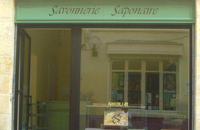 Bordeaux mon amour ma boutique