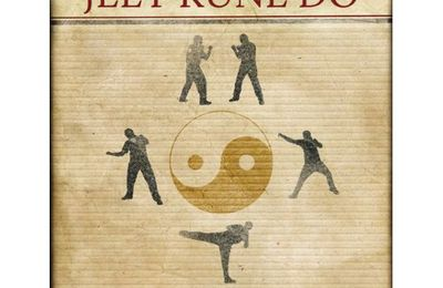 The Ultimate Guide to JKD