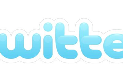 Twitter job offer working at twitter #job