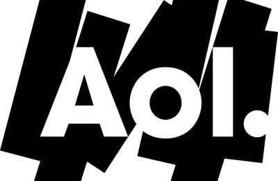 Online advertising job offers AOL - goviral London