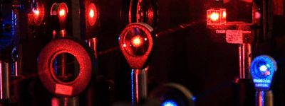 Open PhD positions Europhotonics nanophotonics biophotonics France