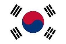 """""""Notre allié"""" sud-coréen sur une pente répressive"""