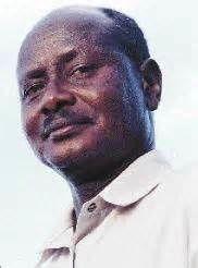 Ouganda : une ingérence contre une autre ingérence