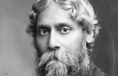Deception: how Tagore's wife had changed him