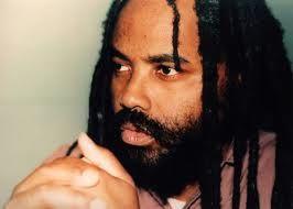 Une seule justice pour Mumia Abu-Jamal : Sa libération !!!