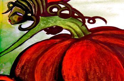 ¿Debemos patentar los tomates y el brócoli?