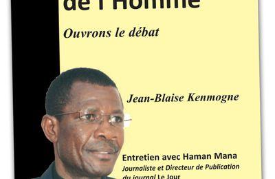 Expliquer l'homosexualité en Afrique noire