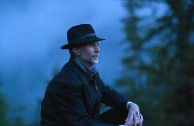 John Luther Adams - Four Thousand Holes