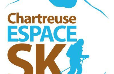 Nouveau projet : le « Chartreuse ESPACE Ski-de-Rando© »