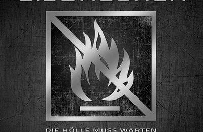 [DDL] Eisbrecher - Die Hölle muss warten
