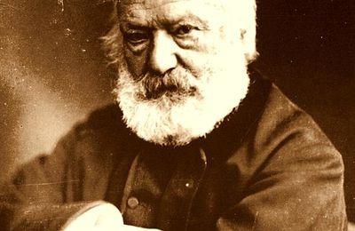Photos de quelques stars du XIXe siècle - suite
