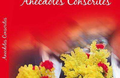 anecdotes conscrites
