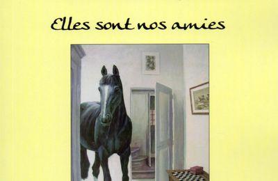 Revue 2000 Regards de janvier 2012