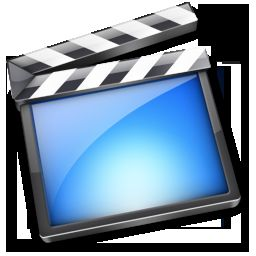 4è Allende - Create your slideshow* for Survivor with Windows Movie Maker