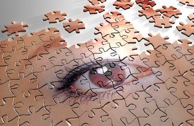 Valeurs et identités professionnelles face aux changements