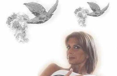 """Prólogo de Thiago de Mello, para """"Orage/Tempestad"""", de Cristina Castello"""