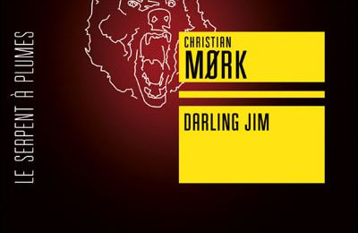 Darling Jim - Christian Mork
