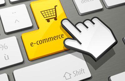 Dossier sur les bonnes pratiques e-commerce
