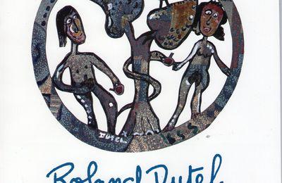 Roland Dutel
