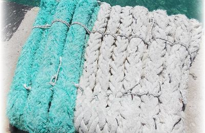 PAUSE TRICOT
