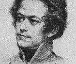« Marx l'obstiné », par Jean-Marie Vincent.