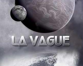 Lecture 2012 S11 : La vague