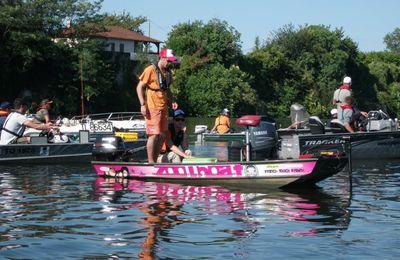 AV Zoolboat !!!!