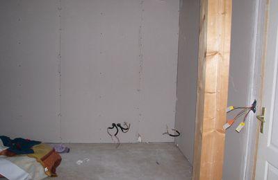 reconstruction 13 / reconstruçao 13