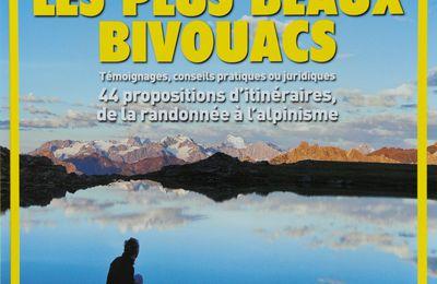 Publications, expositions, conférences 2