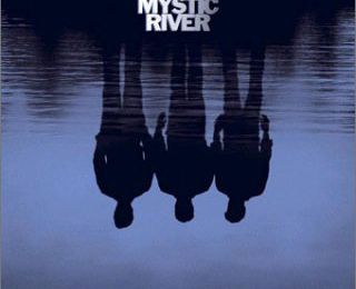 Mystic River, de Clint Eastwood (USA, 2003)