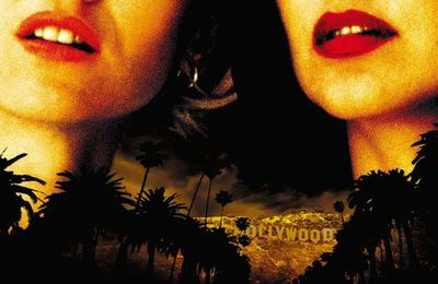 Mulholland Drive, de David Lynch (USA, 2001)