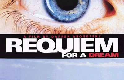 Requiem for a dream, de Darren Aronofsky (USA, 2000)