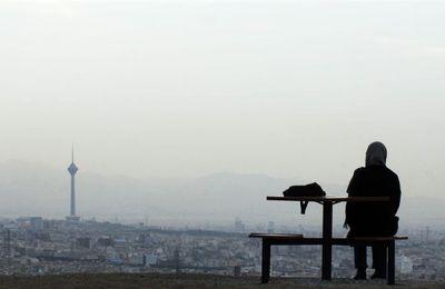 Au revoir, de Mohammad Rasoulof (Iran, 2011)