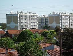 TVA à 5% pour le logement social : c'est gagné!