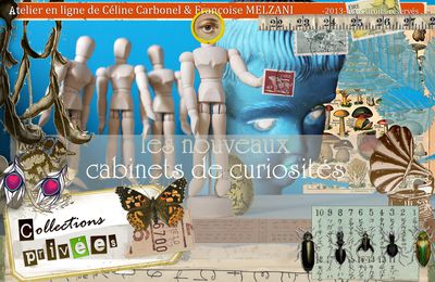 Blog Candy du Jardins du Mixed Media