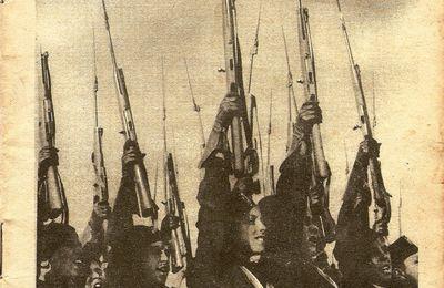 anno scolastico 1940 - 1941