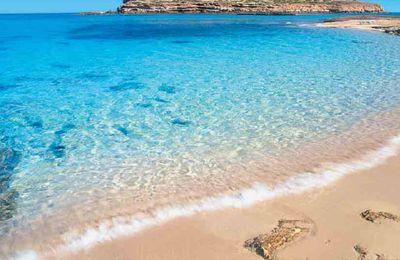 Ibiza baby!!!