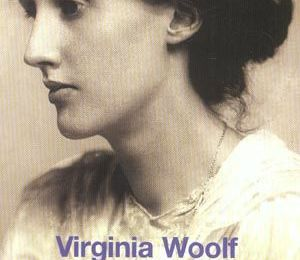 Une chambre à soi, de Virginia Woolf