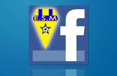 l'ESM en direct sur Facebook
