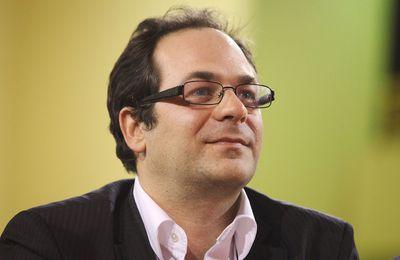 Compte Rendu 2012 de mandat d'Emmanuel Maurel, vice président du conseil régional d'Île-de-France