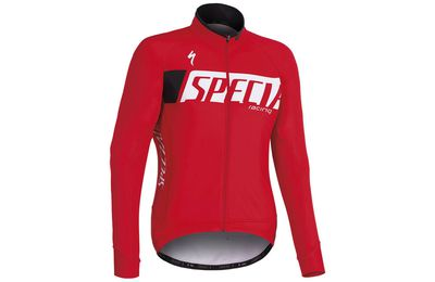 Textile Hiver 2014 Specialized en magasin !