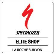 Page Facebook Espace Vélo Elite Shop Specialized